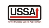 Officials of the United States Speed Association have announced that the 2014 Mel Kenyon Midget Series championship schedule consist of 14 races