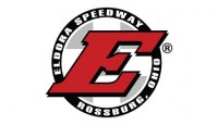 An unexpected wintry mix of precipitation hit Eldora Speedway overnight, with  National Weather Service issued freeze warnings throughout Darke and Mercer Counties .