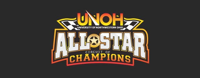 UNOH All Star Circuit of Champions to require Goodyear tires