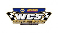 The program scheduled for Saturday at Wayne County Speedway was cancelled due to rain.