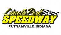 The event scheduled for Saturday night at Lincoln Park Speedway was cancelled due to rain.