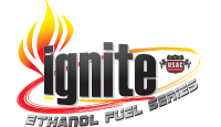 USAC Ignite Midget racing explodes on four fronts this week, with races at Las Vegas, Nev., Plymouth, Ind., Elma, Wash. and Stockton, Calif. impacting point standings in the Midwest, Western and Northwestern series.
