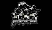 The WAR Series presented by Impact Signs, Awnings, and Wraps is set for its third year of competition in 2014.