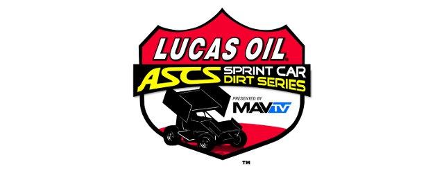 ascs lucas oil national tour 2012 logo tease