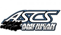 Regional competition in the American Sprint Car Series took center stage this past weekend as the ASCS Southwest and Frontier Regions took to the track at three facilities in Arizona and Montana.