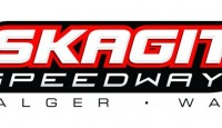 On easily the warmest day of the year ASA member track Skagit Speedway hosted its second race of the 2013 season.