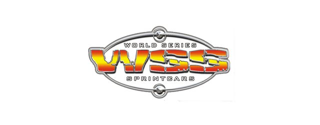 wss World Series Sprintcars 2012