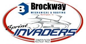 sprintinvaders2012