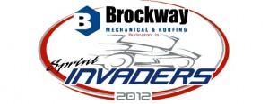 sprintinvaders2012tease