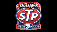 At end of highly successful West Coast swing, Outlaws have one last track to invade before heading East...