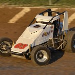 Robert Ballou.   - Bill Miller Photo