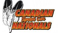"Ohsweken Speedway officials are proud to announce a new event during Canadian Sprint Car Nationals weekend, as the Kevin Ward Jr. ""Young Stars Challenge"" presented by TJSlideways.com is now scheduled for the Night Before the Nationals on Friday, September 12."