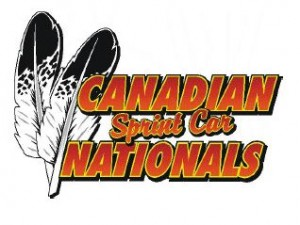 cscn canadian sprint car nationals logo small