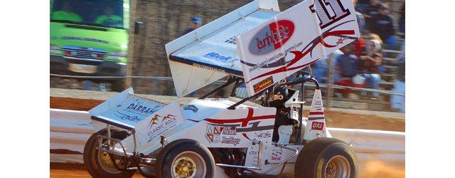 Cory Haas Tease Rick Rarer Photo