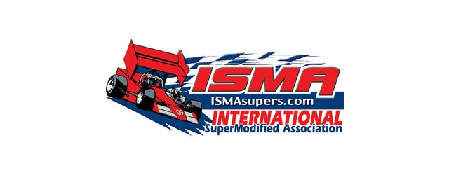 ISMA International Super Modified Association Tease