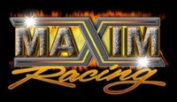 Dan and Ron Musselman to buy Maxim Chassis...