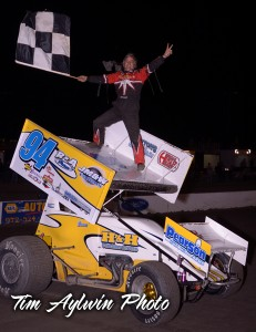 Jeff Swindell_Devils Bowl Sweep