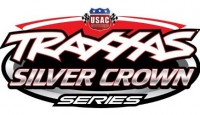 Silver Crown series joins Midget Cars at the legendary half-mile...