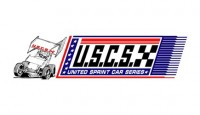 USCS opener scheduled for March 8th and 9th...