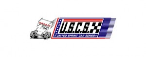 uscs united sprint car series logo tease