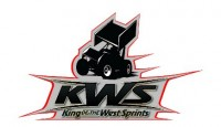 Lucrative & prestigious $5,000-to-win/ $700-to-start Peter Murphy Classic at Thunderbowl Raceway represents King of the West 410 Sprint Car Series round 13 this Saturday night