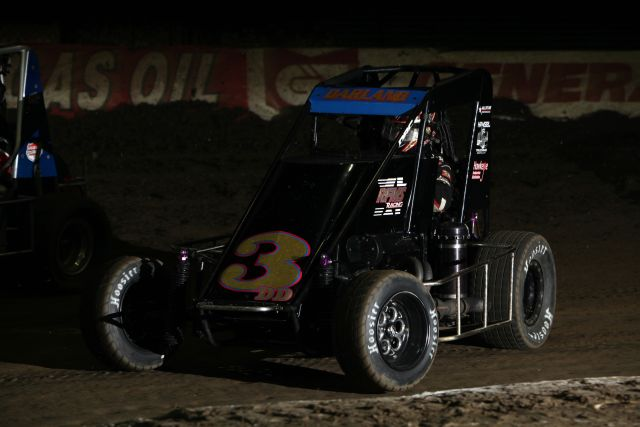 Photo Gallery Friday At The Chili Bowl