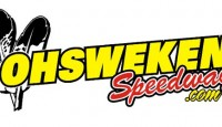 Ohsweken Speedway's 19th season of racing continues this Friday, August 29, when Metal Works presents the penultimate round of weekly Friday night racing in 2014 for the Corr/Pak Merchandising 360 Sprint Cars, Strickland's GMC Crate Sprint Cars, Affordable Towing & Recovery Thunder Stocks, HRW Automotive Mini Stocks, and Gale's Auto Aftermarket Bombers.