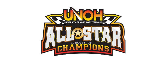2013 ASCoC All Star Circuit of Champions Logo Tease