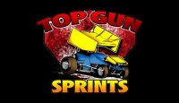Eagle Jet Top Gun Sprints will make their first of four appearances at East Bay Raceway Park, Saturday, April 26th.