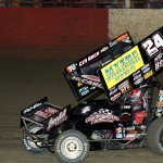 Terry McCarl. - Kenetic Photo