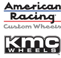 American_Racing_KMC_250