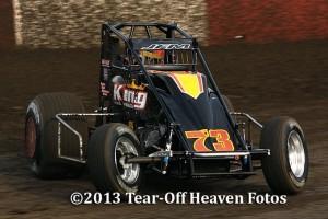 Ryan Bernal. - Tear Off Heaven Fotos