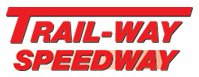 Trail Way Speedway Logo 2013 Trail Way Speedway Logo 2013 Tease trail-way