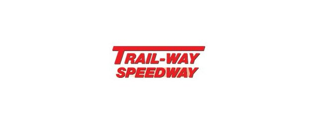 Trail Way Speedway Logo 2013 Tease trail-way