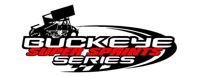bss buckeye super sprint series tease