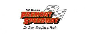 Fremont Speedway Tease