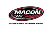 APRIL 22, 2014 MACON, Ill. – After a rainout earlier this month delayed its arrival to Macon Speedway, the POWRi Lucas Oil National Midget Series rolls onto the historic […]