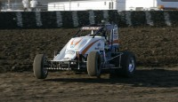 The USAC Western Classic Sprint Cars will make their first appearance of 2013 at John Prentice's Ocean Speedway Watsonville on Friday night.  Lincoln's Tony Hunt, a ten-time USAC champion, is the defending champion of this series as it enters its third season.