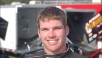 Tampa, Florida driver, Troy DeCaire, is on a hot streak of sorts when it comes to competing at the famed high banked Winchester Speedway. He has won the last two Must See Racing Xtreme Sprint Series (MSRXSS) events there.