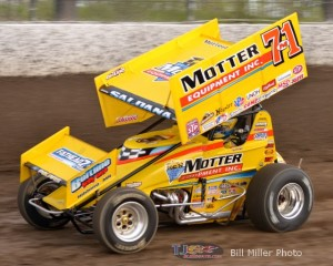 Joey Saldana. - Bill Miller Photo