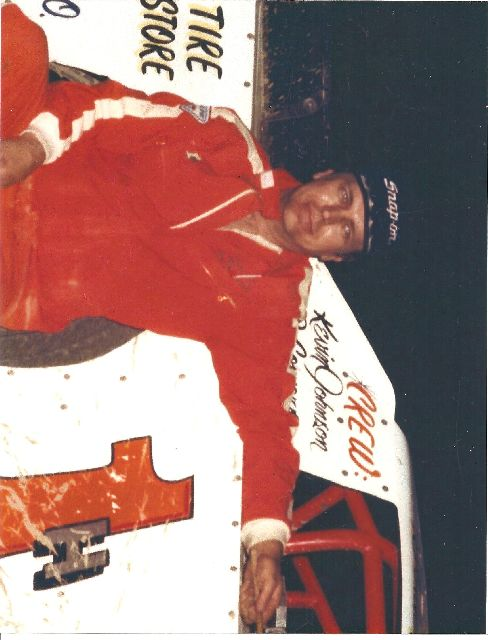 All Star Sprints >> 10 to be inducted into Fremont Speedway Hall of Fame – TJSlideways.com