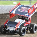 Paul McMahan. - Jan Dunlap Photo