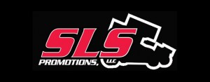 SLS Promotions Logo