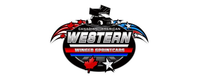 Western Winged Sprint Cars Tease