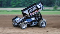 Tim Kaeding and Lou Cicconi, Jr. sit down with T.J. to talk about plans for winter 2013 and the upcoming 2014 season...