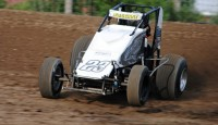 Post Chili Bowl discussion and looking ahead to the Classic and other plans for 2014 on this edition of the T.J. Slideways Podcast...
