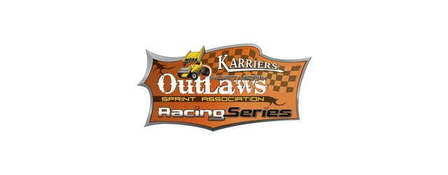 NOSA Northern Outlaw Sprint Car Association 2013 tease