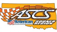 With Mother Nature taking out events at the West Siloam Speedway on Sunday, April 13, track and American Bank of Oklahoma ASCS Sooner Region officials have re-scheduled the event for Friday, April 18.