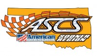 Taking events into Oklahoma, Missouri, Texas, and Kansas the American Bank of Oklahoma Sooner Region, pending the release of other lineups, will visit more states than any other regional series of the ASCS Nation in 2014.