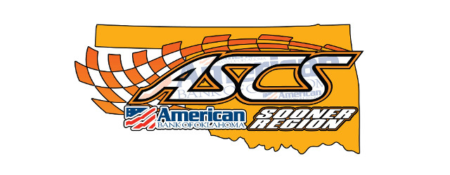 ascs american sprint car region sooner region tease